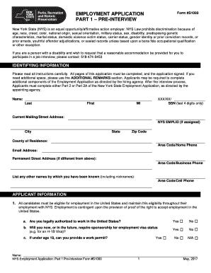 caa part 102 application
