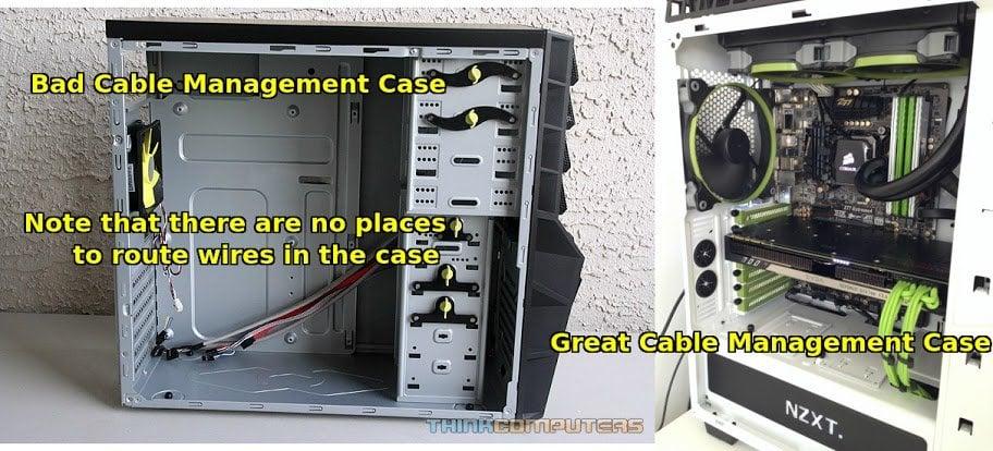 case fgo reddit guide