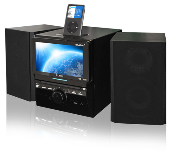 cd micro system sc-pm600 black manual