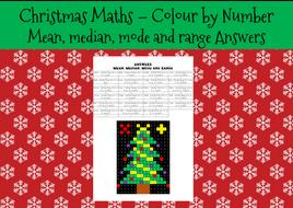 christmas dingbats with answers pdf