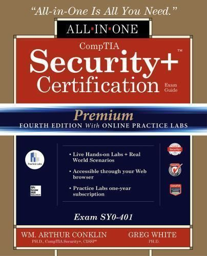 comptia it fundamentals all in one exam guide pdf