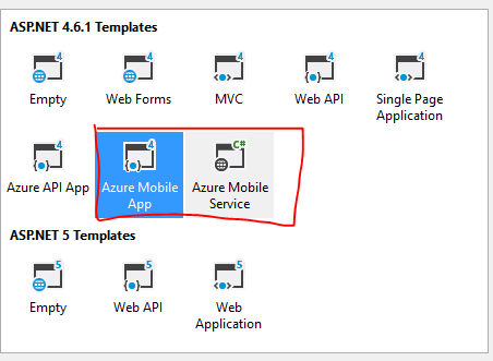 difference between mobile application and mobile app