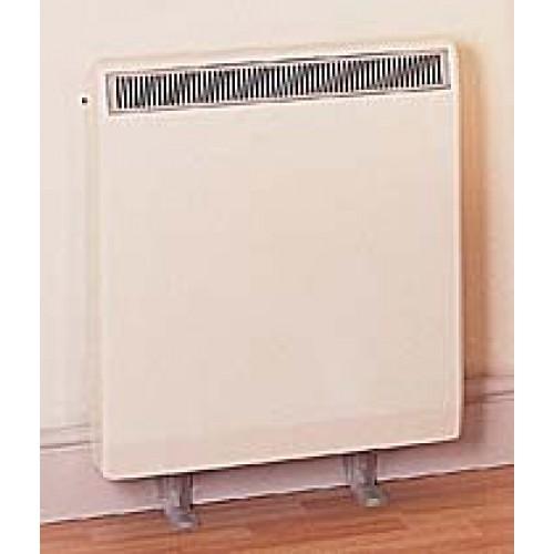 dimplex heater control manual
