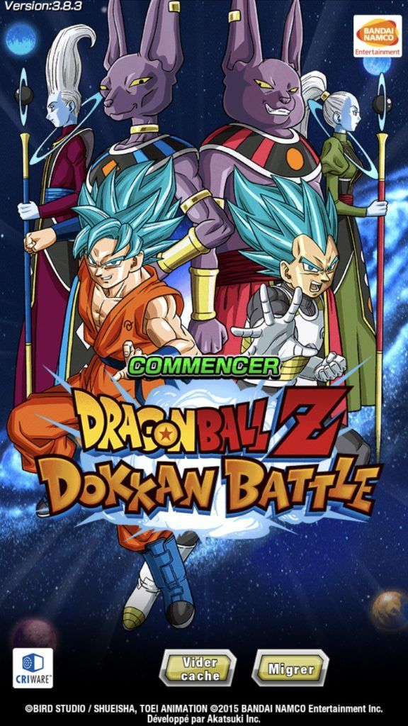 dokkan battle beginner guide