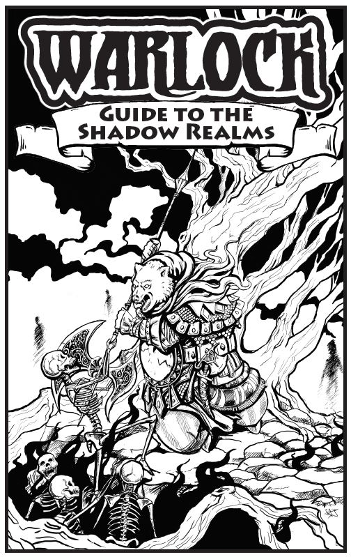 dungeons and dragons campaign 157 sow pdf