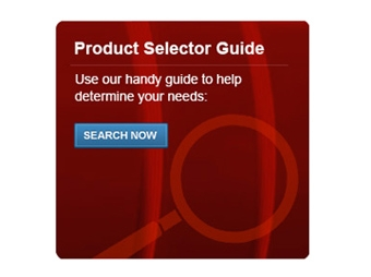 dymax industrial adhesives selector guide