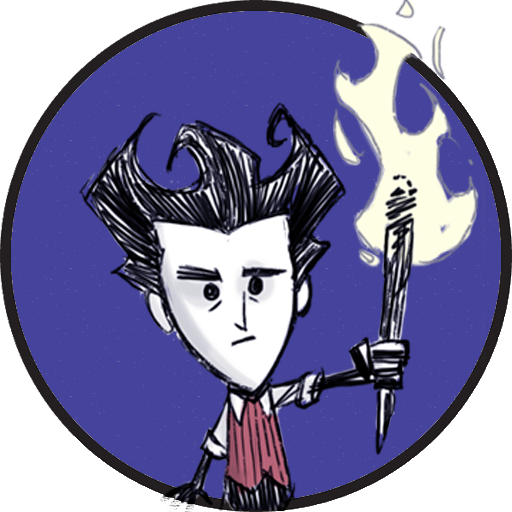 dont starve guide to underground