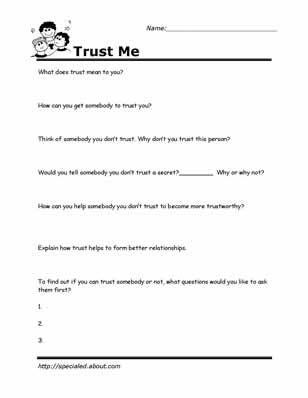 building rapport with clients in counselling pdf
