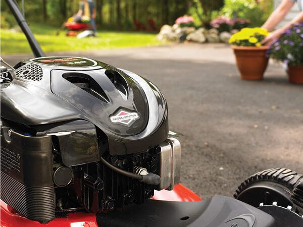 briggs and stratton 500 series 158cc manual