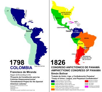 a history of modern latin america clayton pdf